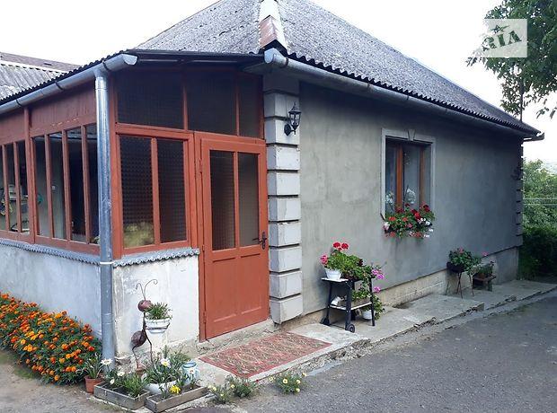 Часть дома посуточно, аренда в селе Солочин, Главная 58, 1 комната фото 1