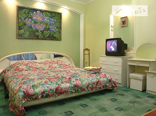 Аренда посуточная части дома, Львовская, Трускавец, р‑н.Трускавец, Коцюбинского улица
