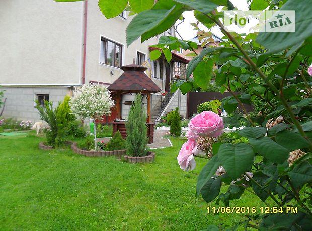 Часть дома посуточно, аренда в Трускавце, в районе Трускавец, Воробкевича, 3 комнаты фото 1