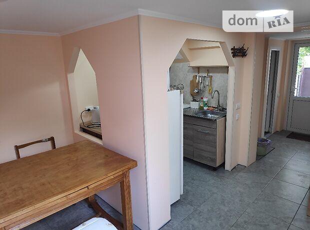 Частина будинку подобово, оренда в Умані, в районі Умань, Ігоря Шлямара, 2 кімнати фото 1