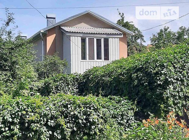 Часть дома посуточно, аренда в Виннице, в районе Ближнее замостье, улица Короленко, 3 комнаты фото 1