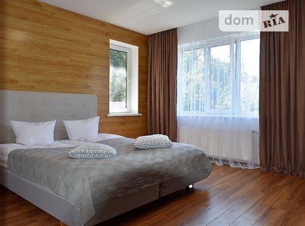 Часть дома посуточно, аренда в Виннице, в районе Пятничаны, Герцена переулок, 2 комнаты фото 1