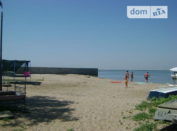 Дача Белгород-Днестровский,c. Аренда фото 1