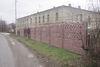 трехкомнатная дача. Дача посуточно в селе Браилов, Винницкая обл. фото 2