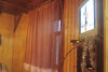 трехкомнатная дача. Дача посуточно в селе Браилов, Винницкая обл. фото 5