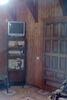 трехкомнатная дача. Дача посуточно в селе Браилов, Винницкая обл. фото 7