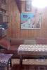 трехкомнатная дача. Дача посуточно в селе Браилов, Винницкая обл. фото 3