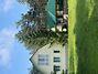 двухкомнатная дача. Дача посуточно в селе Орловщина, Днепропетровская обл. фото 2