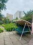 двухкомнатная дача. Дача посуточно в Одессе, район Аркадия фото 8