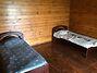 четырехкомнатная дача с баней/сауной. Дача посуточно в Одессе, район Киевский фото 5