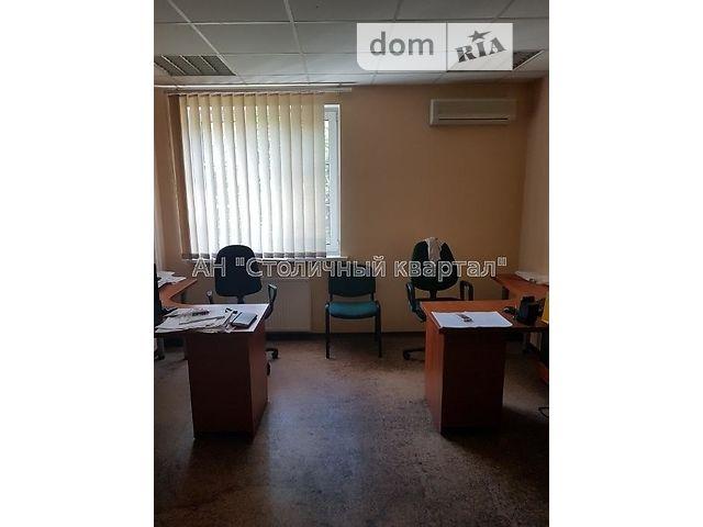 Подобова оренда дачі, Одеса, р‑н.Совіньон, Черноморская дорога