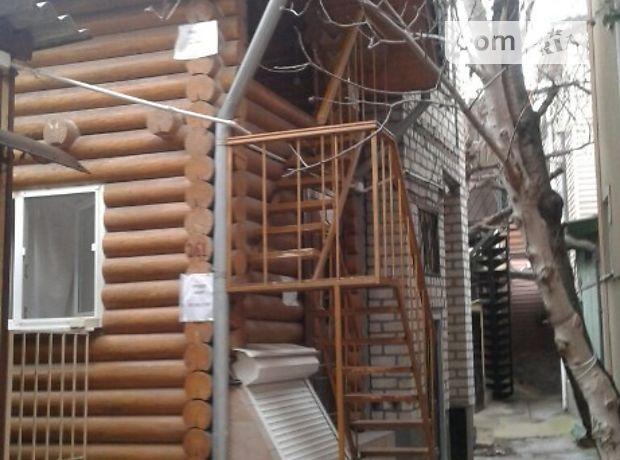 трехкомнатная дача. Дача посуточно в селе Совиньон, Одесская обл. фото 1