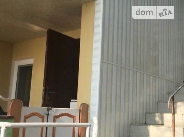 двухкомнатная дача. Дача посуточно в селе Совиньон, Одесская обл. фото 1