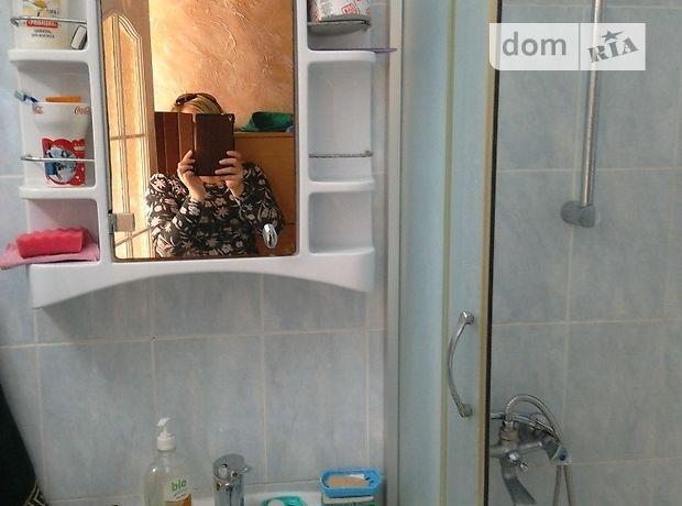 четырехкомнатная дача. Дача посуточно в Одессе, район Суворовский фото 1