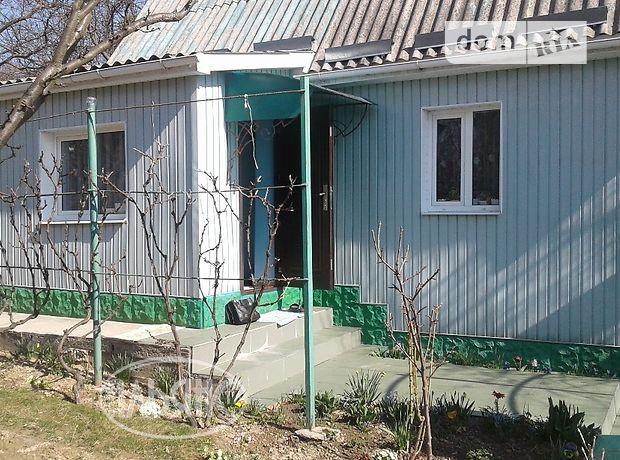 двухкомнатная дача. Дача посуточно в селе Оноковцы, Закарпатская обл. фото 1