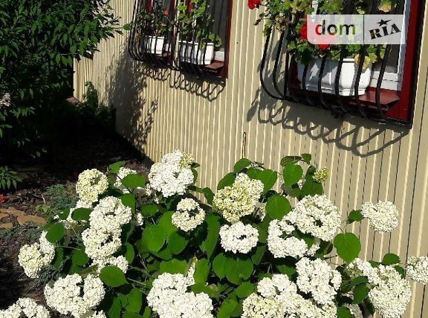 однокімнатна дача. Дача подобово в селі Осещина, Київська обл. фото 1