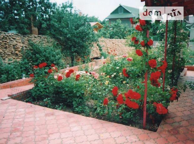 Дача Затока, Аренда фото 1