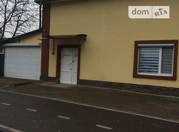 дом посуточно, аренда в Белой Церкви, улица Леваневского 3, район Центр фото 1