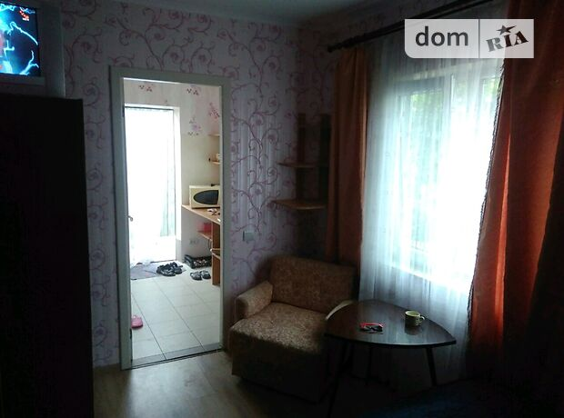 дом посуточно, аренда в Бердянске, район Колония фото 1