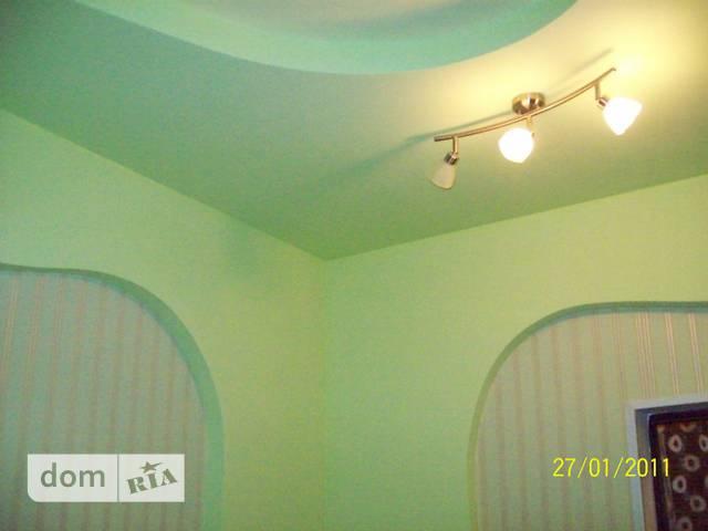 дом посуточно, аренда в Бердянске, Костычева, район Центр фото 1
