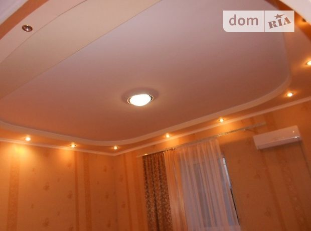 дом посуточно, аренда в Бердянске, Лиепайская ул., район Центр фото 1