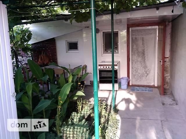дом посуточно, аренда в Бердянске, Свободы 28, район Центр фото 1