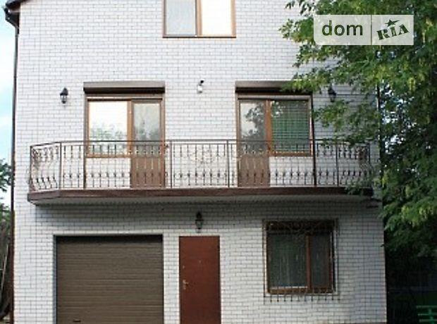 Подобова оренда будинку, Запорізька, Бердянськ, р‑н.Центр, Свободы улица