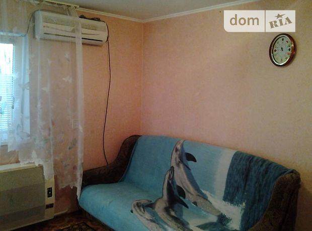 дом посуточно, аренда в Бердянске, Свободы, район Центр фото 1