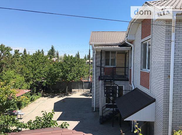 Аренда посуточная дома, Запорожская, Бердянск, р‑н.Центр