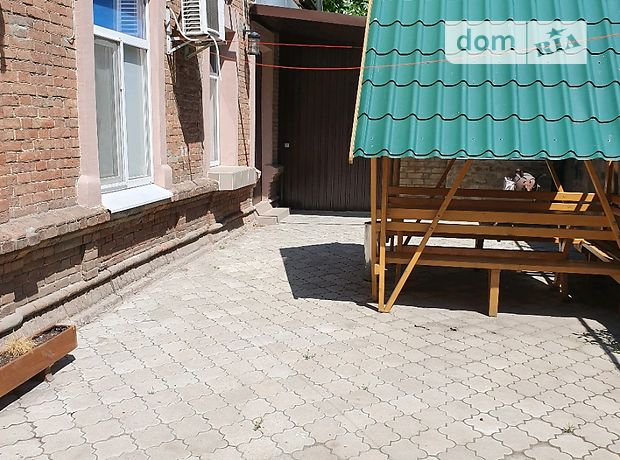 дом посуточно, аренда в Бердянске фото 1