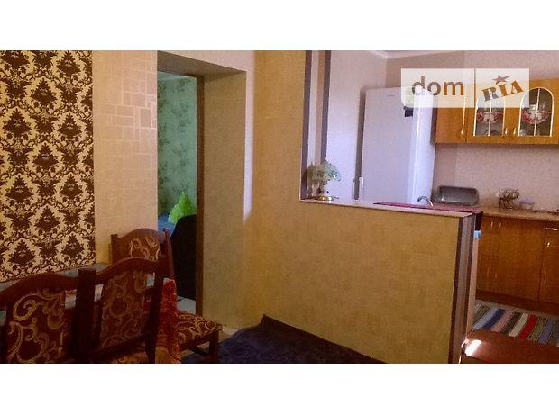 дом посуточно, аренда в Берегове, Акации 17 фото 1