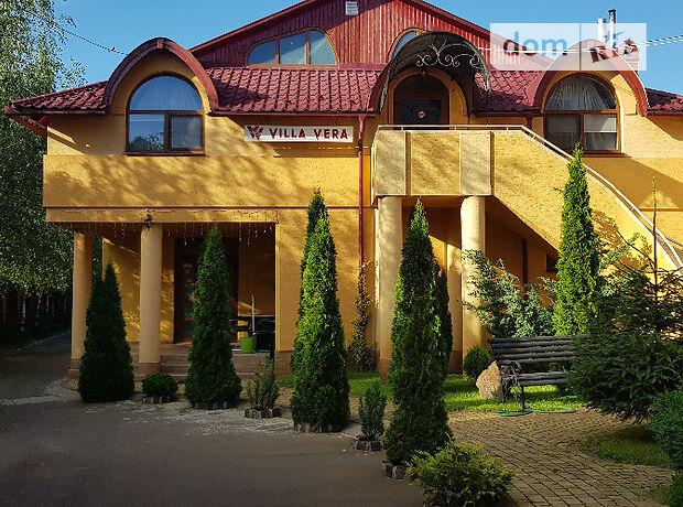 дом посуточно, аренда в Берегове, Корятовича 1, район Берегово фото 1