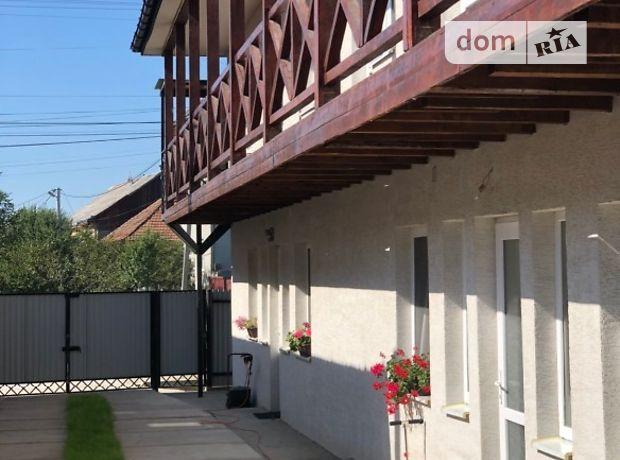 дом посуточно, аренда в Берегове, Корятовича 21, район Берегово фото 1