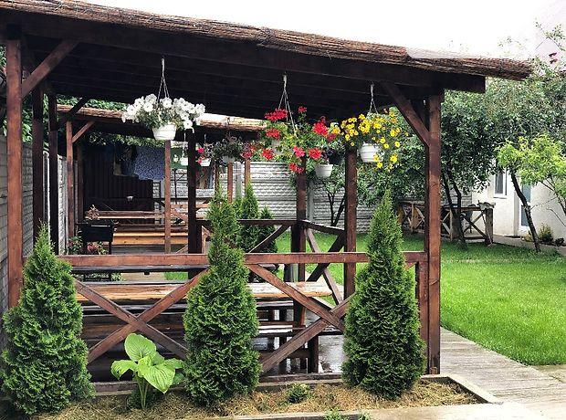 дом посуточно, аренда в Берегове, Легоцького 71, район Берегово фото 1