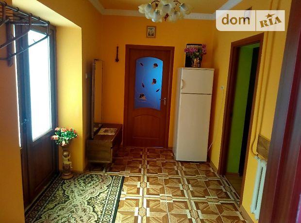 дом посуточно, аренда в Берегове, Легоцького 24, район Берегово фото 1