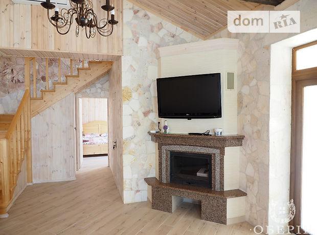 дом посуточно, аренда в Берегове, Томаша Мигая 50, район Берегово фото 1