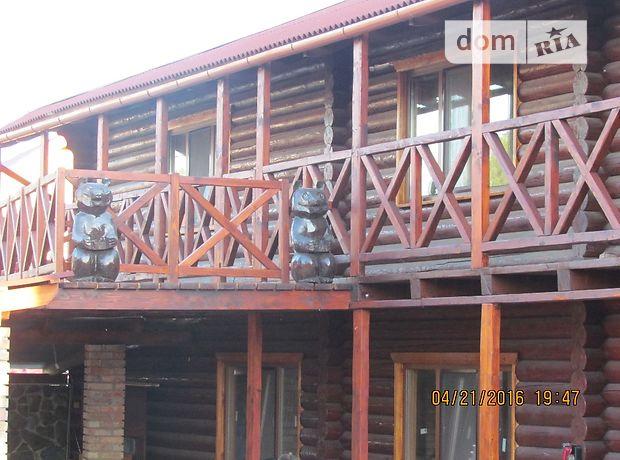 дом посуточно, аренда в селе Дийда фото 1