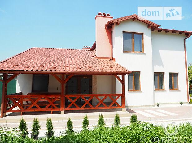 дуплекс посуточно, аренда в Берегове, Томаша Мігая, район Садовый фото 1