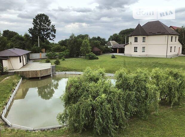 будинок подобово, оренда в селі Іванків, Зоряна фото 1