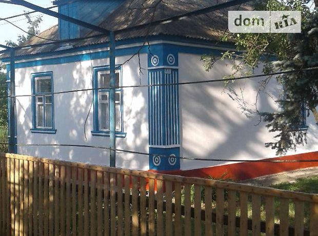Аренда посуточная дома, Херсонская, Чаплинка, c.Григоровка, Каминского, дом 44