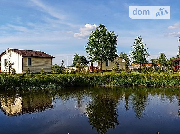 дом посуточно, аренда в селе Днепровское, Прохоров хутор, Луговая 7 фото 1
