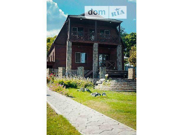 дом посуточно, аренда в Чернигове, Седнев фото 1