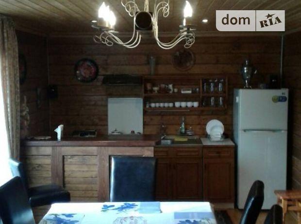 дом посуточно, аренда в селе Орловщина, улица Лесная 3 фото 1