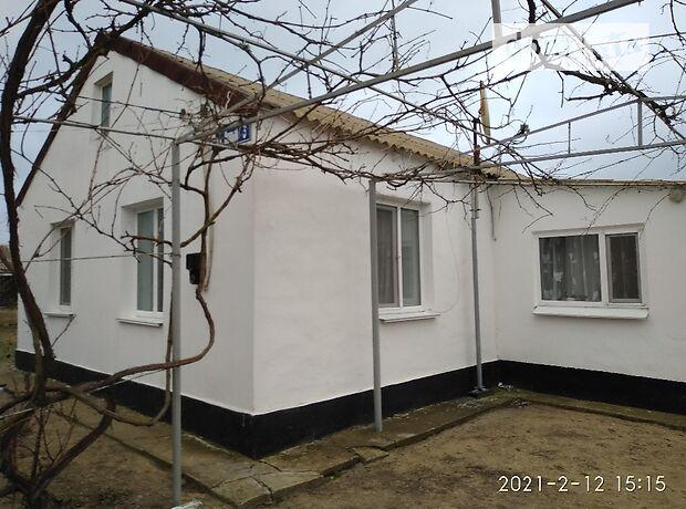 дом посуточно, аренда в селе Стрелковое, Новий Провулок 3 фото 1