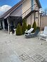 дом посуточно, аренда в Харькове, Вяловский Провулок 1, район Великая Даниловка фото 4