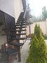 дом посуточно, аренда в Харькове, Вяловский Провулок 1, район Великая Даниловка фото 7