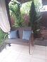 дом посуточно, аренда в Харькове, Вяловский Провулок 1, район Великая Даниловка фото 8