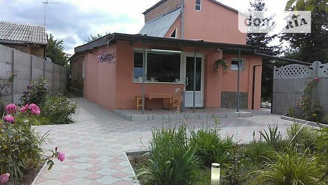 дом посуточно, аренда в Харькове, улица Шевченко, район Журавлевка фото 1