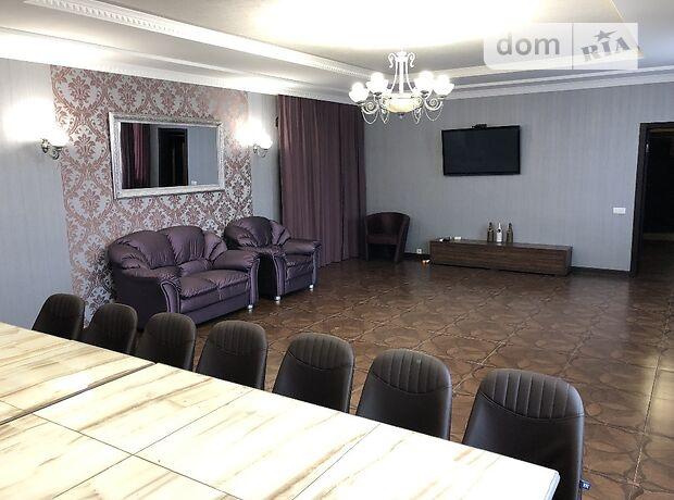 дом посуточно, аренда в Харькове, улица Люсинская 61/13, район Киевский фото 1