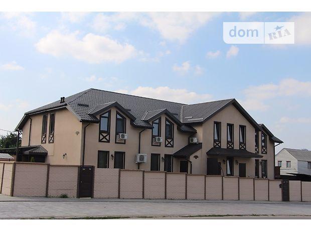 дом посуточно, аренда в Харькове, улица Люсинская, район Киевский фото 1